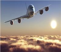 إقلاع أول رحلة للخطوط الجوية الإثيوبية لإريتريا منذ 20 عاما