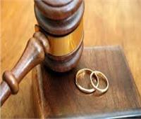 المركزي للإحصاء: الخلع يحسم 76.9٪ من قضايا الطلاق عام 2017