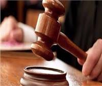 عاجل|بالأسماء..المؤبد لـ16 متهما وبراءة 37 آخرين في استهداف رجال الأمن