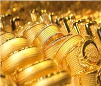 عاجل| أسعار الذهب المحلية تتراجع لأدنى مستوى لها منذ عام