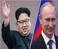 عقد قمة بين رئيس روسيا وزعيم كوريا الشمالية