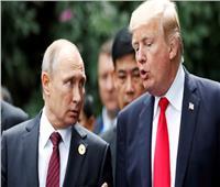 «سي إن إن»: بوتين مل من الفوز على ترامب «المُتشكك»