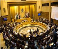 الجامعة العربية تحذر من خطورة تدفق اللاجئين العرب