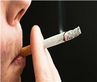 فيديو| المواطنون بعد غلاء أسعار السجائر: «هنبطلها و بيتنا أولى بتمنها»