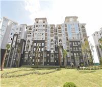 «الإسكان» تكشف موعد تخصيص وحدات العاصمة الإدارية