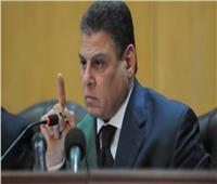 """غداً الخميس محاكمة مرسى و23 آخرين بـ """" التخابر مع حماس """""""