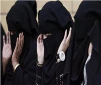 هل يجوز للمرأة أن تصلي صلاة الجنازة ؟| «لجنة الفتوى» تجيب