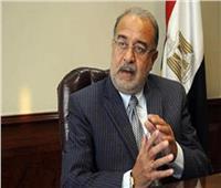 3 قرارات جديدة لـ«شريف إسماعيل» في الجريدة الرسمية
