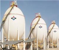 إطلاق نار كثيف داخل مستودعات النفط في طرابلس