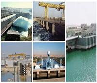 تعرف على «المحطات الكهرومائية» فى مصر