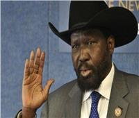سلفاكير: مستعد لقبول اتفاق السلام وإنهاء الحرب بجنوب السودان