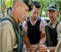 «جماعة بركات».. الأرجنتين تجمد أصول لفرع حزب الله بها