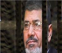 ننشر شاهدة اللواء محمود وجدي بقضية «التخابر مع حماس»