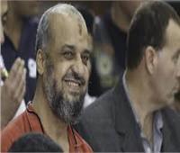 «الجنايات» تتهم البلتاجي وآخرين بإهانة المحكمة.. والمتهمون يعتذرون
