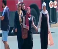 فيديو| ماذا قال الشباب عن ثورة يوليو؟.. الإجابات مفاجأة