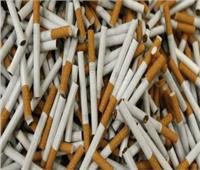 تعرف على موعد طرح «سجائر الغلابة»