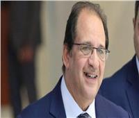 «هنية» يبلغ الوزير عباس كامل موافقة الحركة على الورقة المصرية