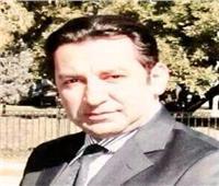 """""""النواب"""" يوجه الشكر للسفير أشرف منير"""
