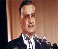 فيديو  نجل عبد الناصر يكشف معلومات جديدة عن حادث المنشية