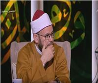 بالفيديو  داعية إسلامي: الإسلام حفظ حقوق الجميع في القصاص