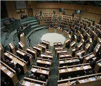 حكومة عمر الرزاز تنال ثقة مجلس النواب الأردني