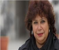 وزيرة الثقافة تفتتح الدورة الـ11 للمهرجان القومي للمسرح