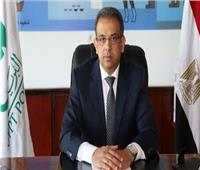 بريد مصر: الحصول على خدمتنا عبر تطبيق الموبايل قريبا