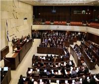 «الدولة القومية اليهودية»..هذه هي حقيقة إسرائيل