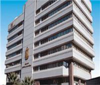 حقيقة فتح باب التعيينات في بعض قطاعات وزارة العدل
