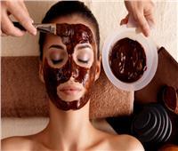 وصفة القهوة السحرية لنعومة بشرتك