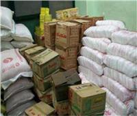 «شرطة التموين» تحرر 220 مخالفة لمخابز خلال 24 ساعة