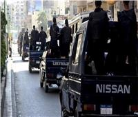 تموين القاهرة: ضبط 106 قضايا تموينية متنوعة خلال 24 ساعة