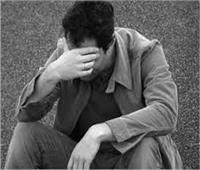 دموع الرجال| الخائنة أنجبت بعد 4 أشهر من الزواج !!