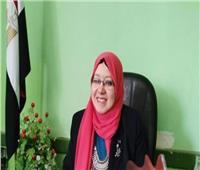 بيان هام من «تعليم شمال سيناء» لطلاب الثانوية العامة