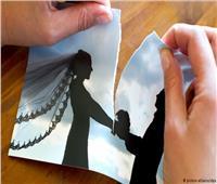 بعد ارتفاع نسب الطلاق.. 6 أسباب تصل بالعلاقة الزوجية لـ«الفراق»