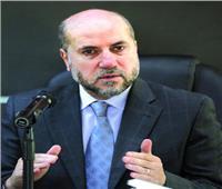 خاص  مستشار رئيس فلسطين يطالب العرب والمسلمين بموقف صارم تجاه إسرائيل
