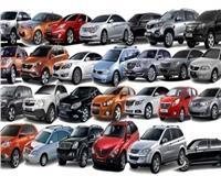 ننشر أسعار رسوم «تنمية الموارد» لرخص السيارات الجديدة
