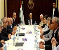 الرئاسة الفلسطينية تحذر من التصعيد الإسرائيلي على غزة