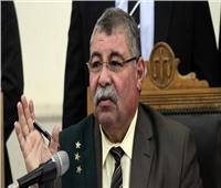 غدا.. محاكمة 30 متهما بالانضمام لـ«داعش» وسماع أقوال الشهود