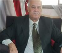 وزير التموين يعيد البطاقات التموينية لأهالي قرية بالدقهلية بعد سحبها