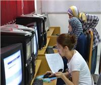 «حرحور»: تخفيض درجات القبول بالجامعات يعكس اهتمام الدولة بأبناء سيناء