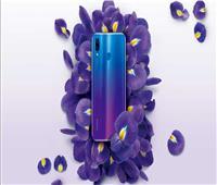 سعر ومواصفات هاتف «Nova 3» الجديد من هواوي
