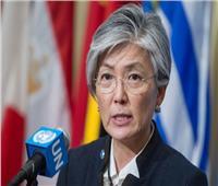 كوريا الجنوبية تسعى لتنفيذ بيونج يانج وعدها بتفكيك أسلحتها النووية