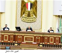 عبد العال: اجتماع رؤساء البرلمانات العربية للرد على مجازر الاحتلال