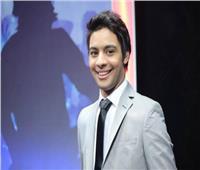 غداً..أحمد جمال يحيي حفلاً غنائياً على المسرح الروماني