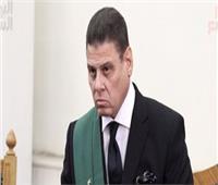"""عاجل ..تأجيل قضية """" كتائب انصار الشريعة """" لجلسة 6 أغسطس"""