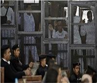 اعتراف متهم في «كتائب أنصار الشريعة» بتنفيذ 14 عملية إرهابية