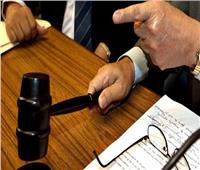 المتهم الرئيسي بـ«كتائب أنصار الشريعة» يكشف تفاصيل ارتكاب جرائمهم