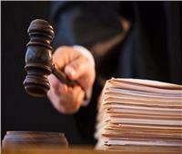 استكمال محاكمة المتهمين بقتل سائق شركة الغاز بالجيزة.. غدًا