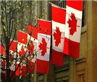«من أجل سمعتها الدولية»| للمخابرات الكندية حسابات أخرى في التجسس
